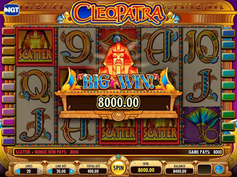 monte casino events Slot Machine