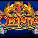Play Cleopatra Slots for Free