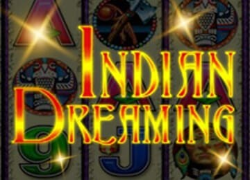 Indian Dreaming Slot – The Super Video Game!